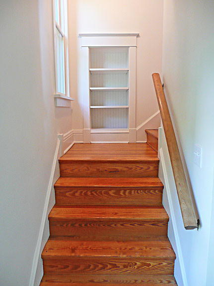 4-Thom-palisades Palisades Dc Green Remodeling Home on green home building materials, green home decor, green home crafts, green home foundations, green real estate, green finance, green home construction, green contact, green home siding, green home heating, green home design, green apartments, green home doors, green home home, green gardening, green home architects, green home appliances, green plumbing, green home engineering, green home tools,