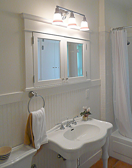 5-Thom-palisades Palisades Dc Green Remodeling Home on green home building materials, green home decor, green home crafts, green home foundations, green real estate, green finance, green home construction, green contact, green home siding, green home heating, green home design, green apartments, green home doors, green home home, green gardening, green home architects, green home appliances, green plumbing, green home engineering, green home tools,